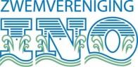 Zwemvereniging INO Hoorn
